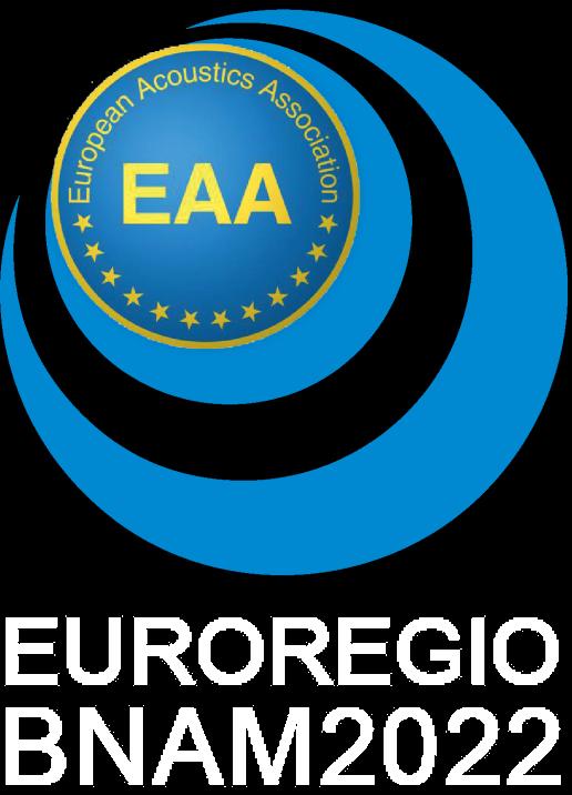 Euroregio/BNAM 2022